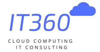 Cloud  – IT Infrastructure –   Freelance – DevOps – Security AWS